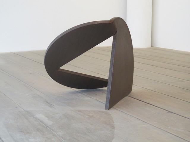 , 'Untitled,' 1995, Galeria Marília Razuk