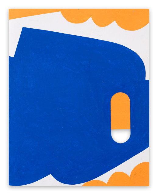 Tilman, 'Untitled (101.13)', 2013, IdeelArt