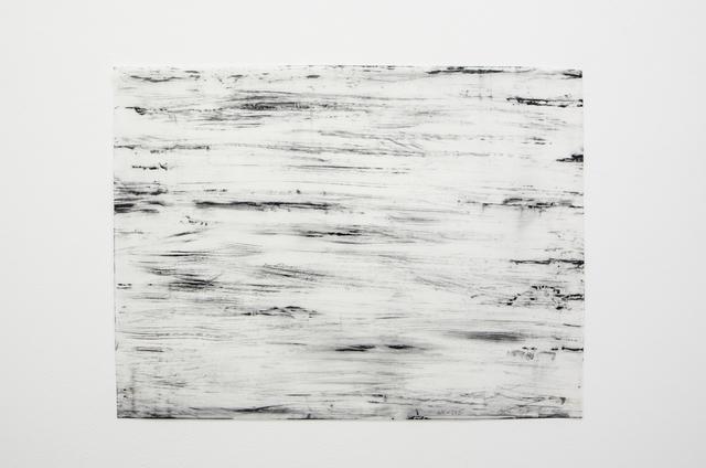 Joan Witek, 'Untitled', 1995, Bartha Contemporary