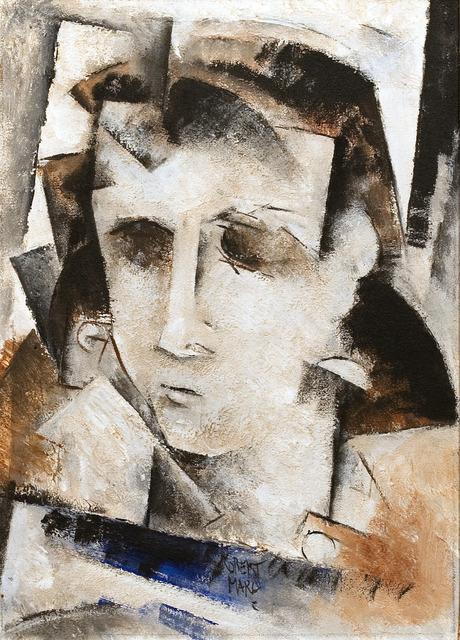, 'Untitled (9627),' , Alon Zakaim Fine Art