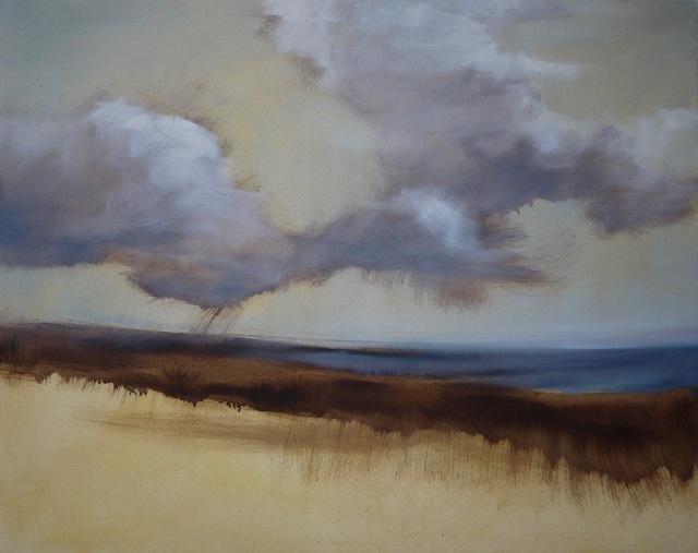 , 'Expect,' 2017, Susan Calloway Fine Arts