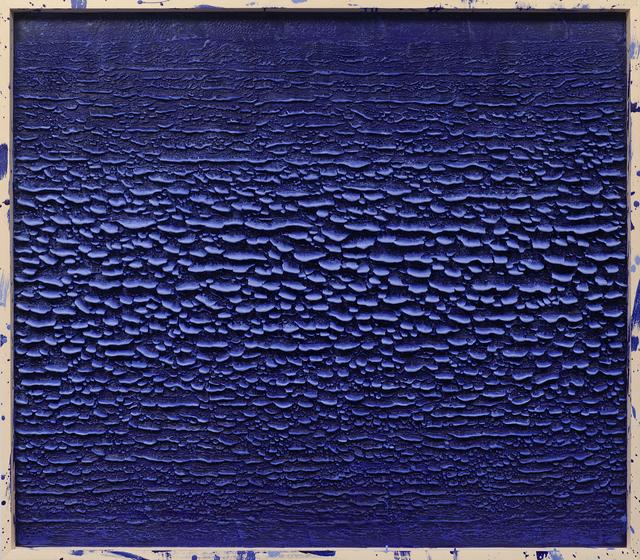 , 'Venezia,' 2012, Gallery NAGA