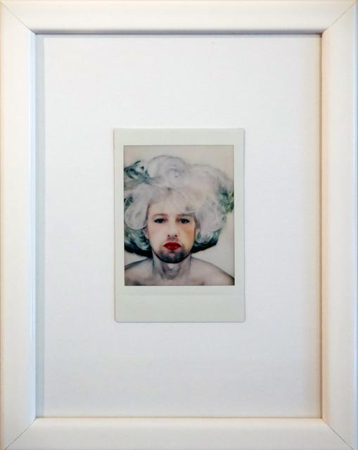 , 'Extravaganza VI,' 2016, Galerie Geraldine Banier