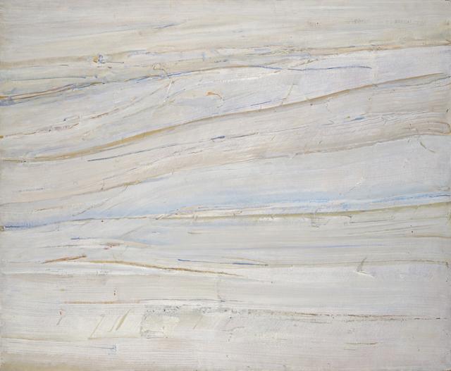 , 'Passage du vent,' 1980, Jeanne Bucher Jaeger