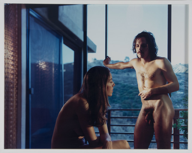 , 'untitled ,' 2000, Reis Studios