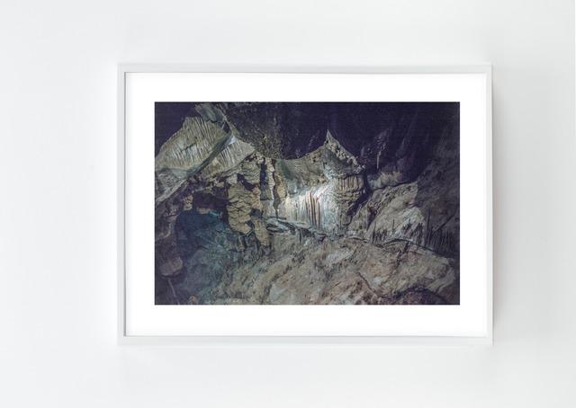 , 'Second regard 12,' 2013, Galerie René Blouin
