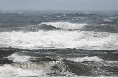 Oceanscape September 2006