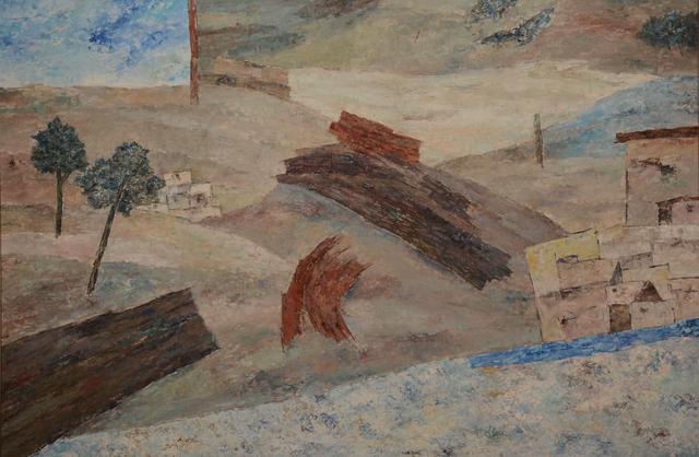 , 'Untitled,' 2005, Arushi Arts