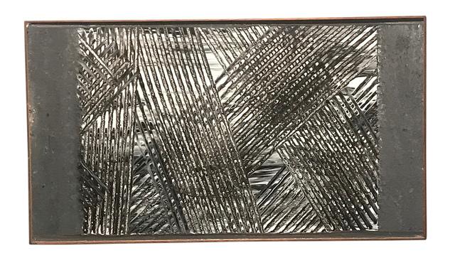 Heinz Mack, 'Untitled', 1957, Dierking
