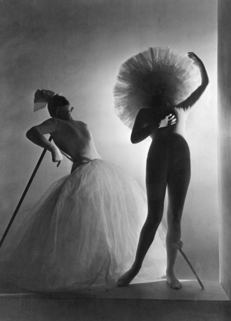 , 'Dali Costumes,' 1939, Holden Luntz Gallery