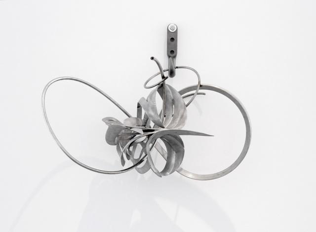 , 'K.17,' 2006, Paul Kasmin Gallery