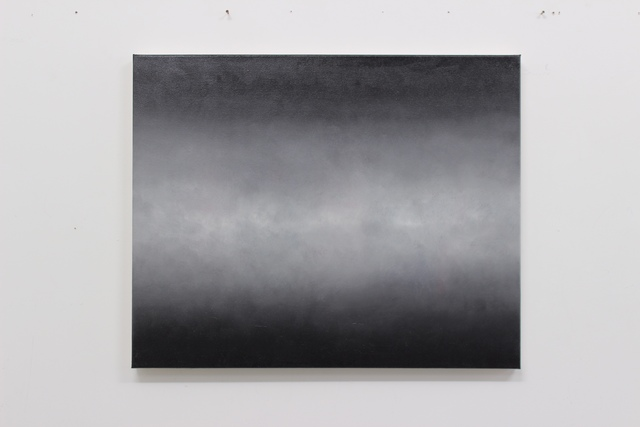 , 'KTL ,' 2008, Anita Beckers