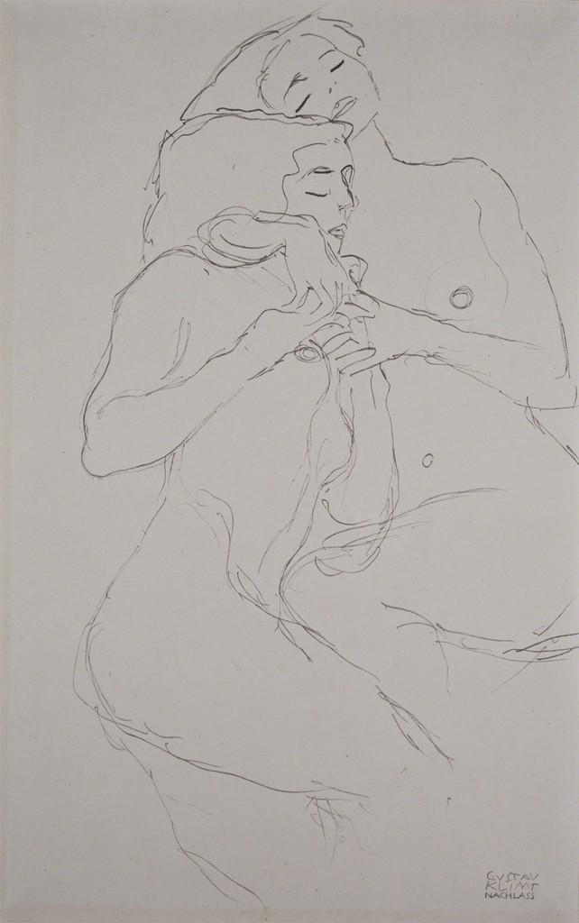 Two Girls [Fünfundzwanzig]