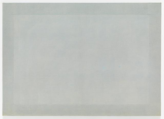 , 'Untitled,' 1996, Galerie Isabella Czarnowska