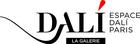 Espace Dali Gallery