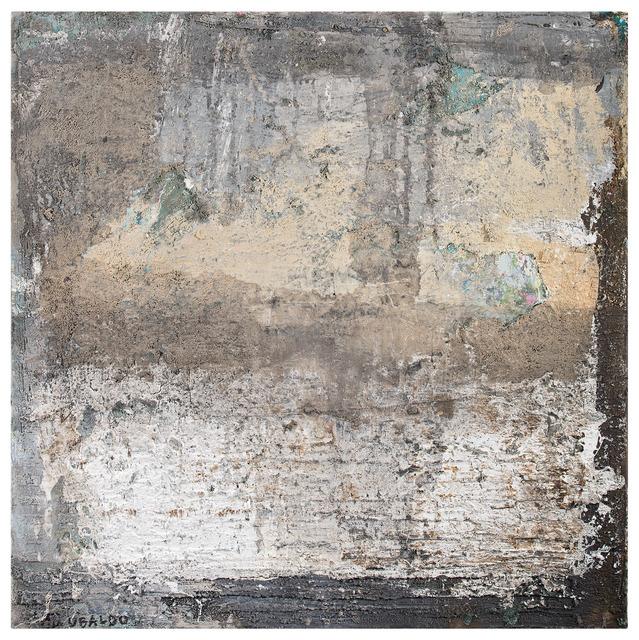 , 'Untitled,' 2012, Galerie Diane de Polignac & Chazournes