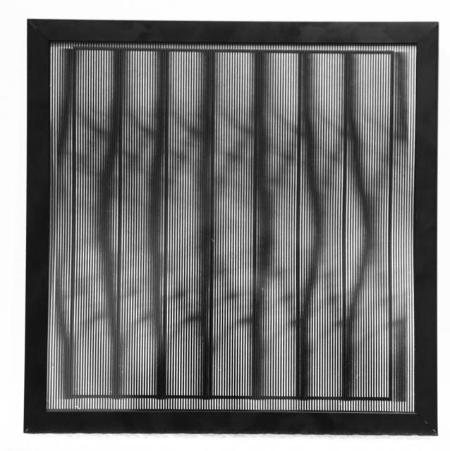, 'CPSR 10,' 1981, Dep Art