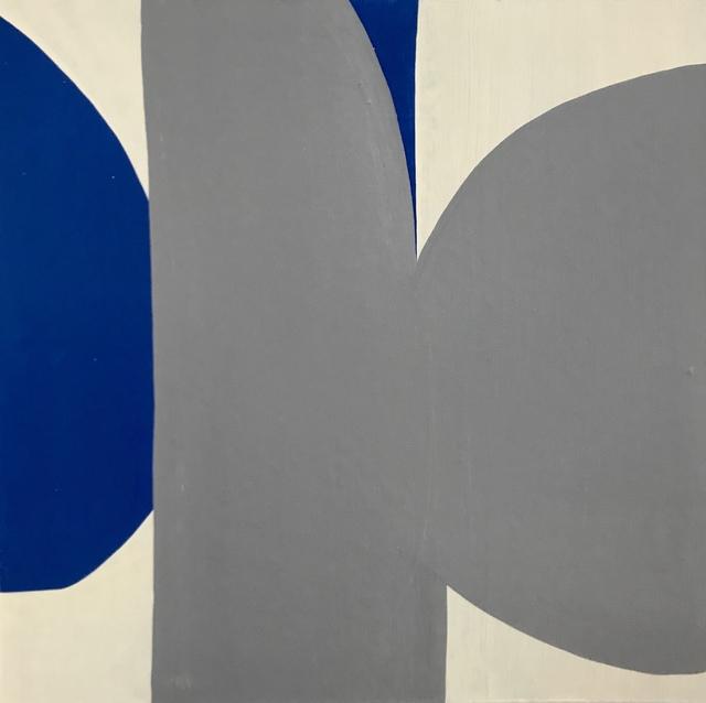 Ellen Richman, '226', 2019, Burnet Fine Art & Advisory