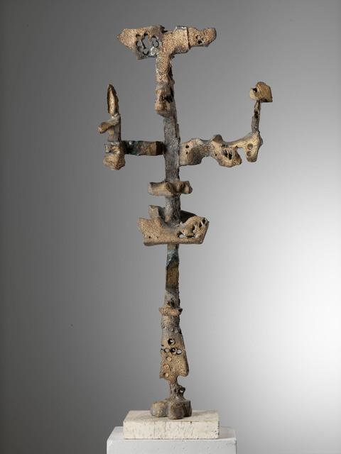, 'Prophet,' 1961, Brun Fine Art