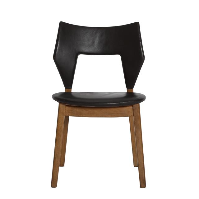 Edvard and Tove Kindt-Larsen, 'Chair', 1960, Dansk Møbelkunst Gallery