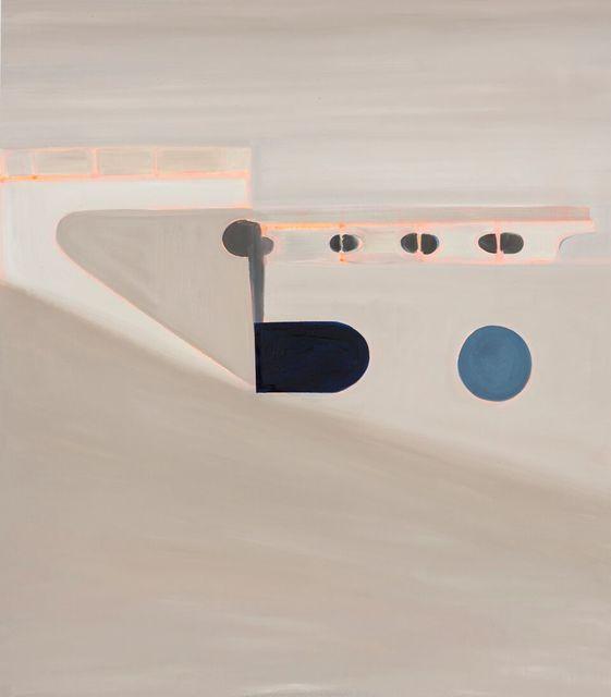 , 'L15,' 2017, Artemisa Gallery