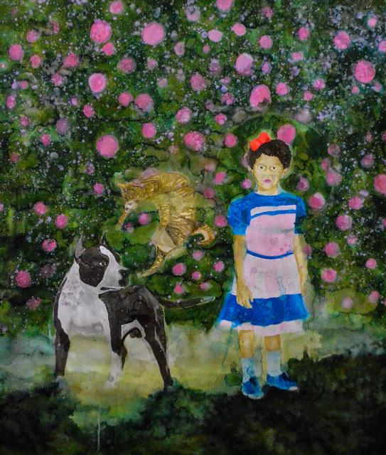 , 'Ser todos,' 2016, Luciana Caravello Arte Contemporânea