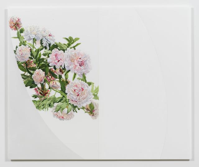 , 'Arc V: White Pitch,' , Senior & Shopmaker Gallery