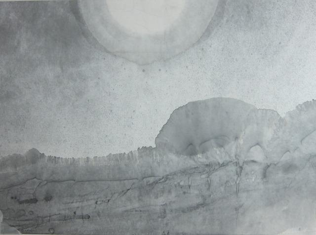 , 'Le Miracle,' 2010, Ipreciation