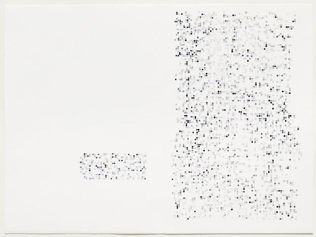 , 'Symphony #11,' 2012, Henrique Faria Fine Art