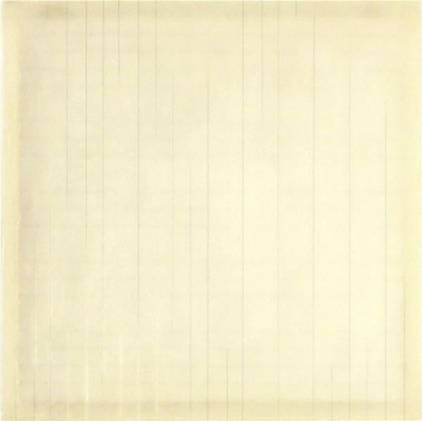 Tom Burrows, 'vBrk/h2 fabric series', Bau-Xi Gallery