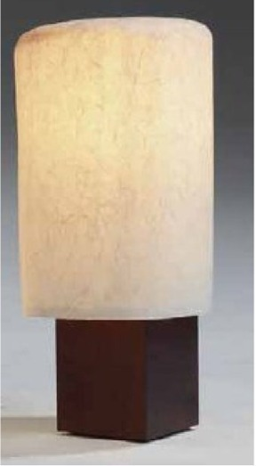 , 'Table lamp,' 1997, Galleria Rossella Colombari
