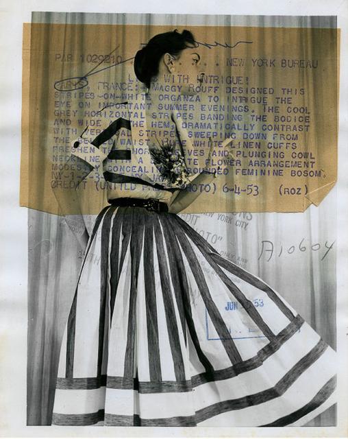 , 'press++35.56,' 2015, Mai 36 Galerie