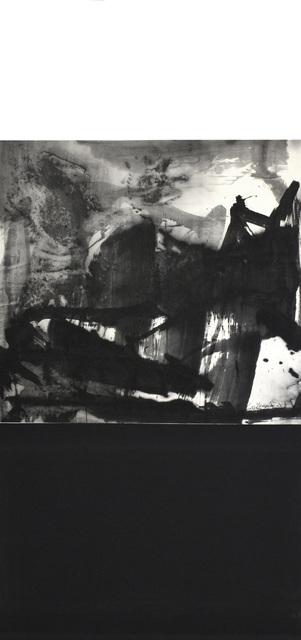 , 'R03,' 2016, Ethan Cohen New York