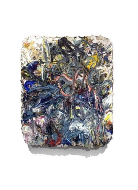 , '2015 No. 9,' 2015, Pearl Lam Galleries