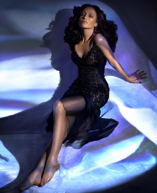 , 'Jennifer Lopez,' , Mouche Gallery