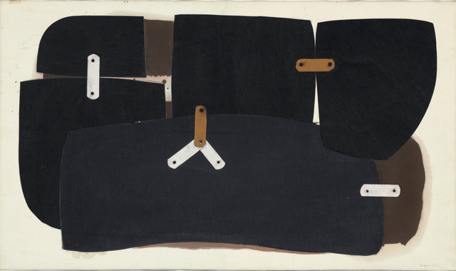 , 'M-14-67-X,' 1967, Rosenfeld Gallery LLC