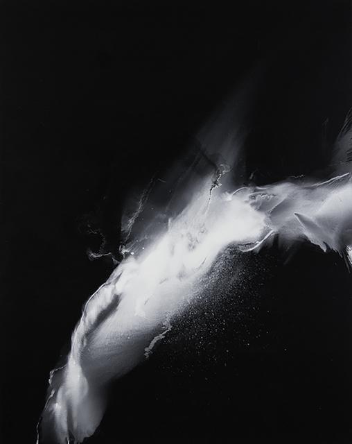 , 'Spogliato,' 2016, Lyons Wier Gallery