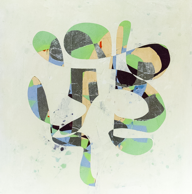, 'Raphaela,' 2015, Susan Eley Fine Art