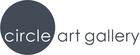 Circle Art Agency
