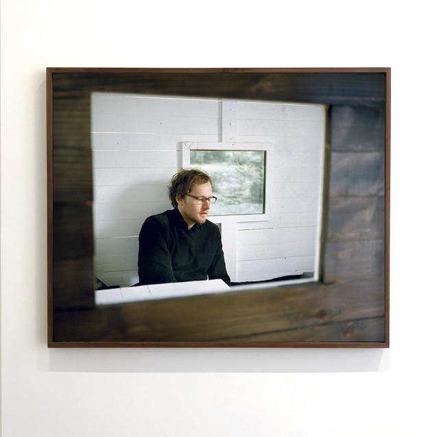 Guido van der Werve, 'Nummer twaalf, Untitled02', 2009, GRIMM