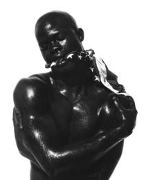 Djimon - Censored, Los Angeles