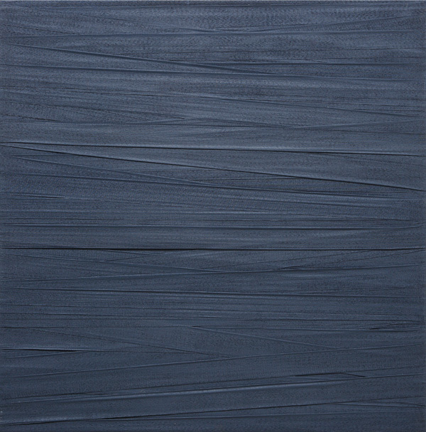 , 'Bende ,' 1976, Erica Ravenna Fiorentini Arte Contemporanea