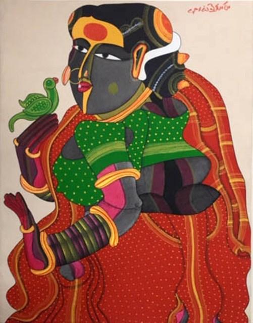 , 'Untitled ,' 2008, Arushi Arts