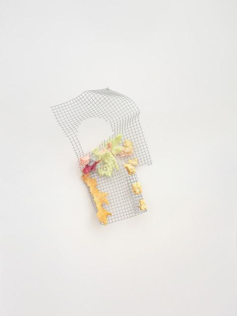 , 'Place, twenty,' 2013, Tomio Koyama Gallery