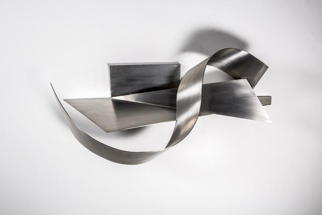, 'Untitled,' 2017, Roberto Alban Galeria de Arte