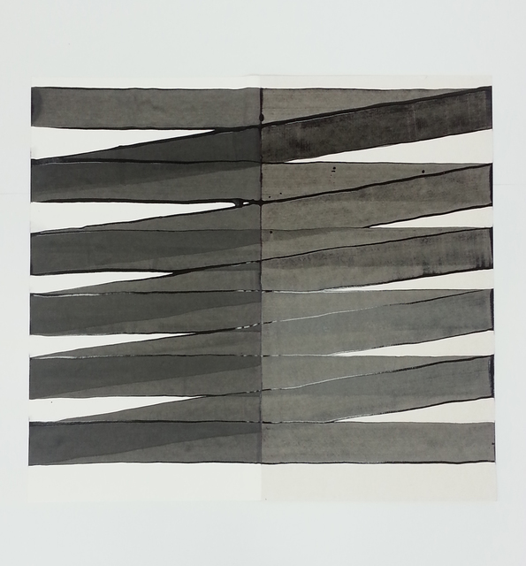 Hadas Hassid, 'Untitled', 2016, IAILA