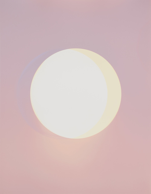 , 'Eclipse IV,' 2017, Robert Koch Gallery
