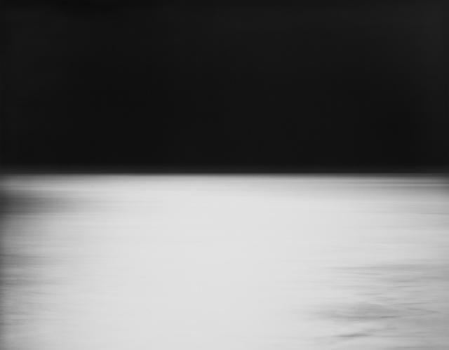 Hiroshi Sugimoto, 'Bay of Sagami, Atami', 1997, Fraenkel Gallery