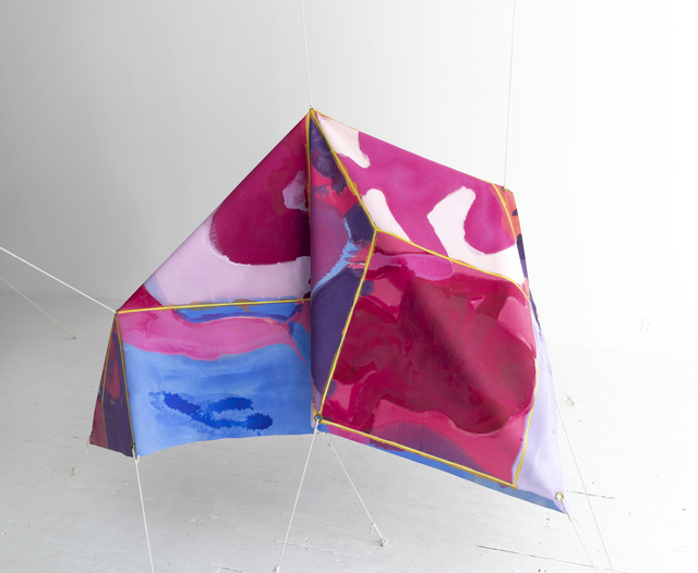 , 'Untitled,' 1970, Eric Firestone Gallery