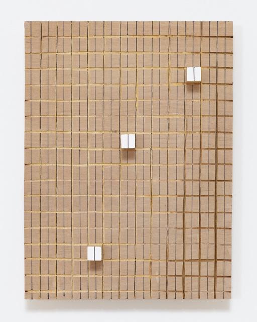 , 'Site of Evocation,' 2015, Tomio Koyama Gallery